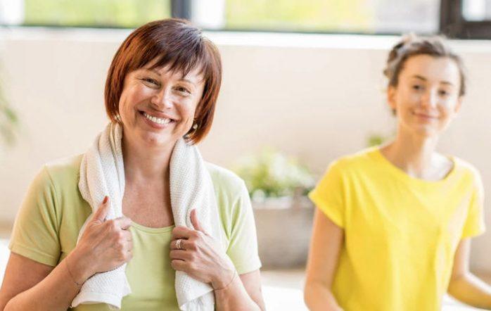 Bei Fitness Veranda kannst du dich als FitnesstrainerIn oder YogalehrerIn anmelden und so neue Schüler für deine Kurse finden. Die Anmeldung ist einfach & unkompliziert und dauert kaum mehr als fünf Minuten.