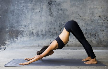 Iyengar Yoga Kurse