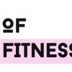 Kind of Fitness- Bietest du Yoga-Kurse an? Oder Fitness? Mitglied bei Fitness Veranda werden. Wir verbinden Suchende mit Anbietern.